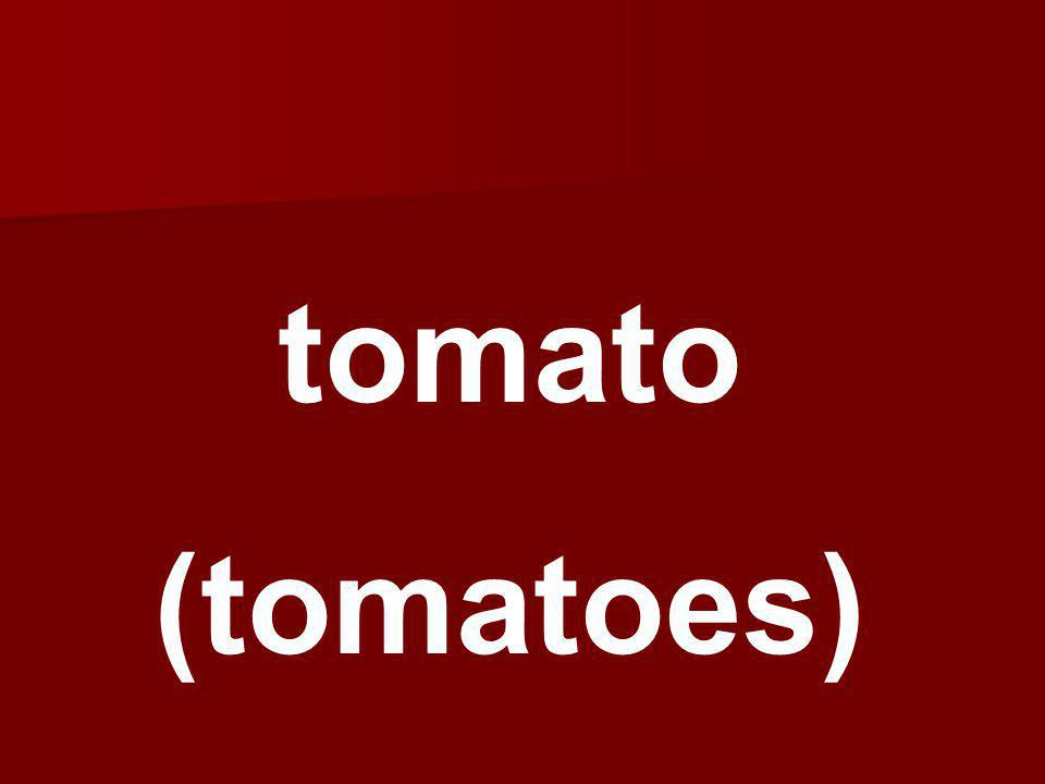 tornadoes (tornado)