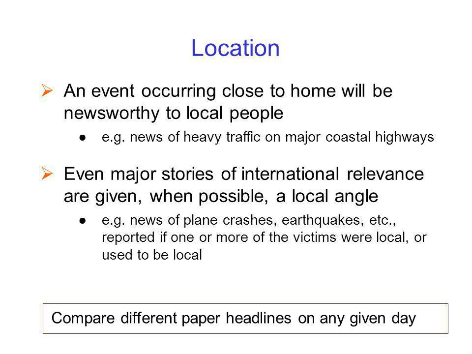 San Jose Mercury News Nov.29, 2012 Anticipated storm turns into a sprinkle U.S.