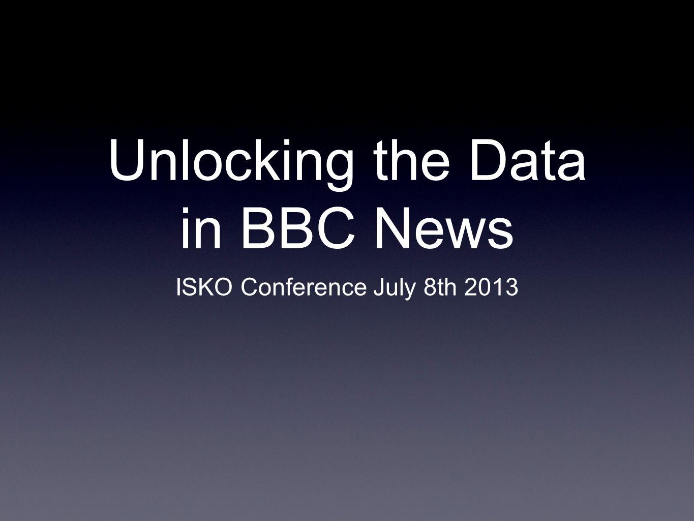 www.bbc.co.uk/news