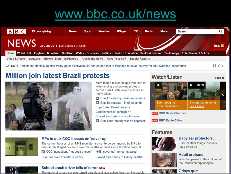 more info http://www.bbc.co.uk/blogs/internet/post s/News-Linked-Data-Ontology http://www.bbc.co.uk/blogs/internet/post s/News-Linked-Data-Ontology http://www.bbc.co.uk/ontologies/news/2 013-05-01.shtml http://www.bbc.co.uk/ontologies/news/2 013-05-01.shtml jeremy.tarling@bbc.co.uk twitter: @jeremytarling