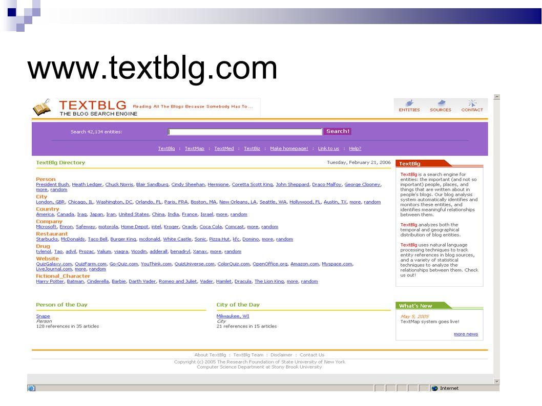 www.textblg.com