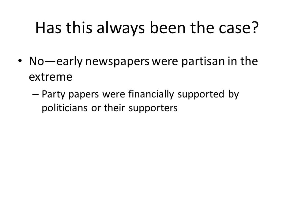 Source: Project for Excellence in Journalism, Winning the media campaign: How the press reported the 2008 presidential general election