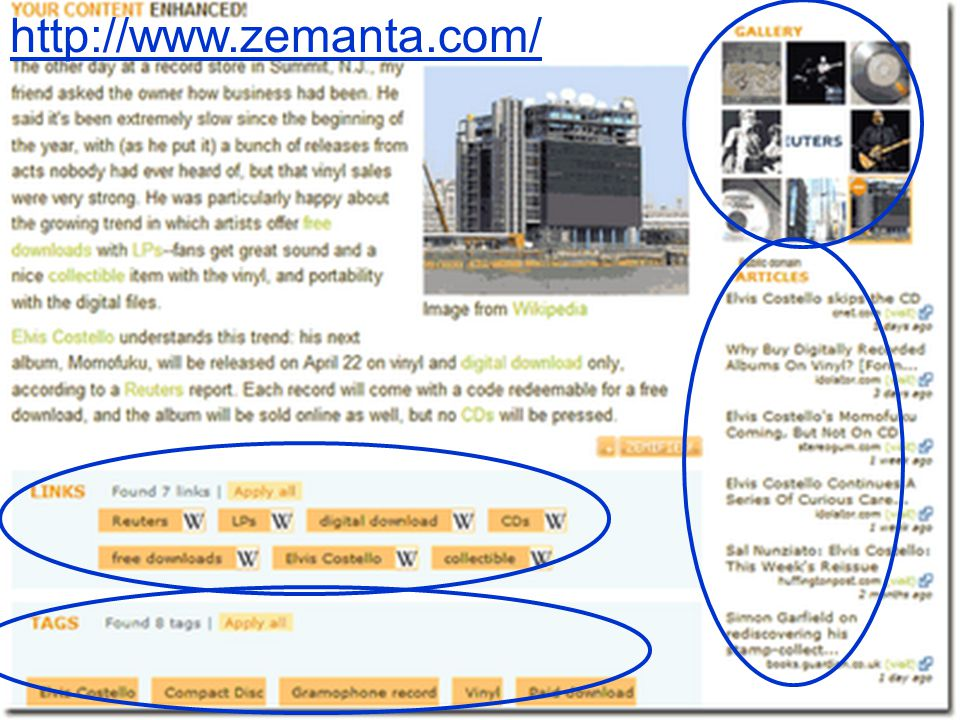 http://www.zemanta.com/