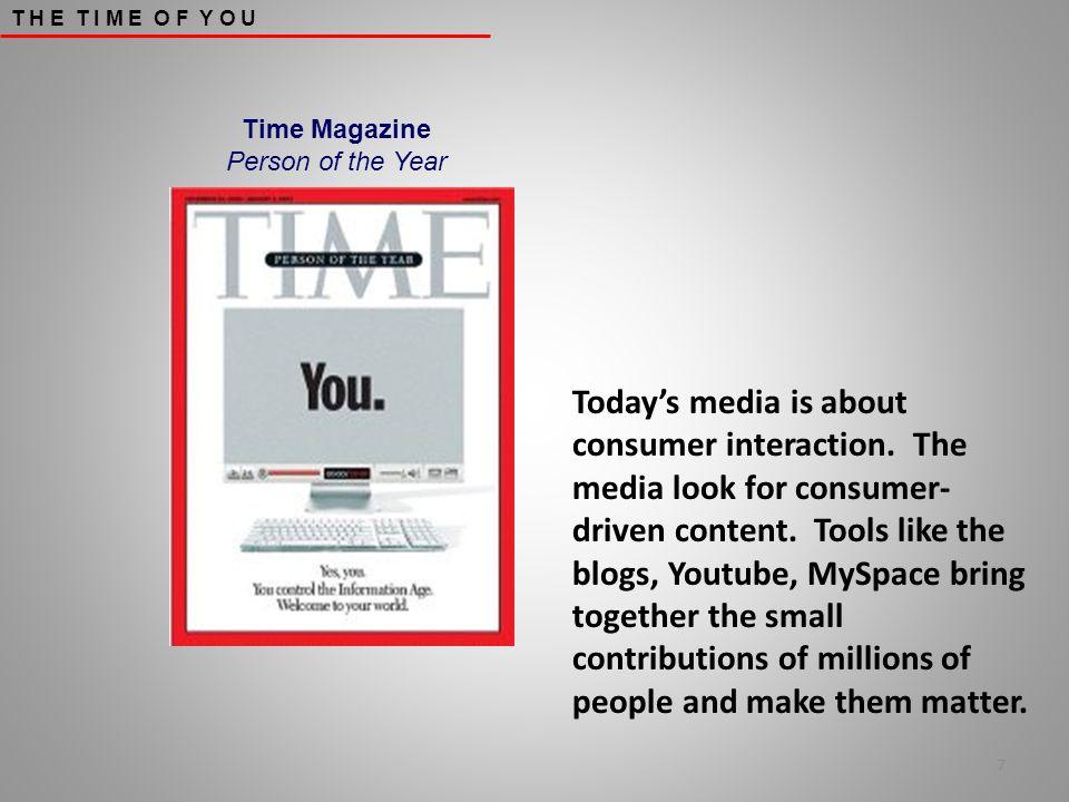 Partner with the Media Ideas Invite the media...