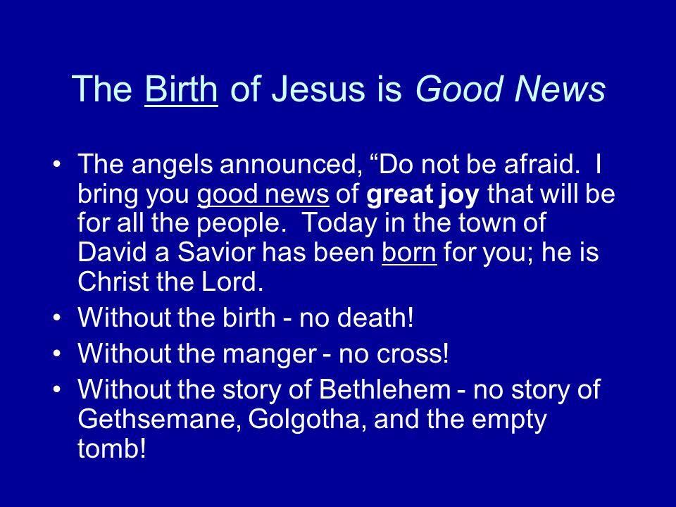 Mark 1:1-8 1 The beginning of the gospel of Jesus Christ, the Son of God.