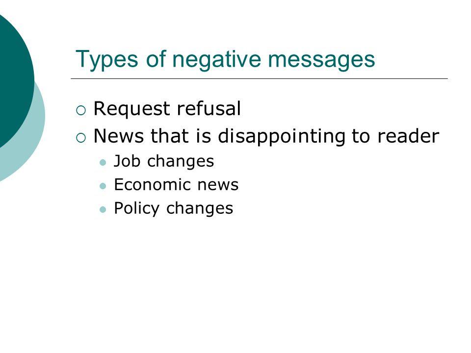 Giving Constructive Criticism 1.Make sure the person is prepared to hear the criticism.
