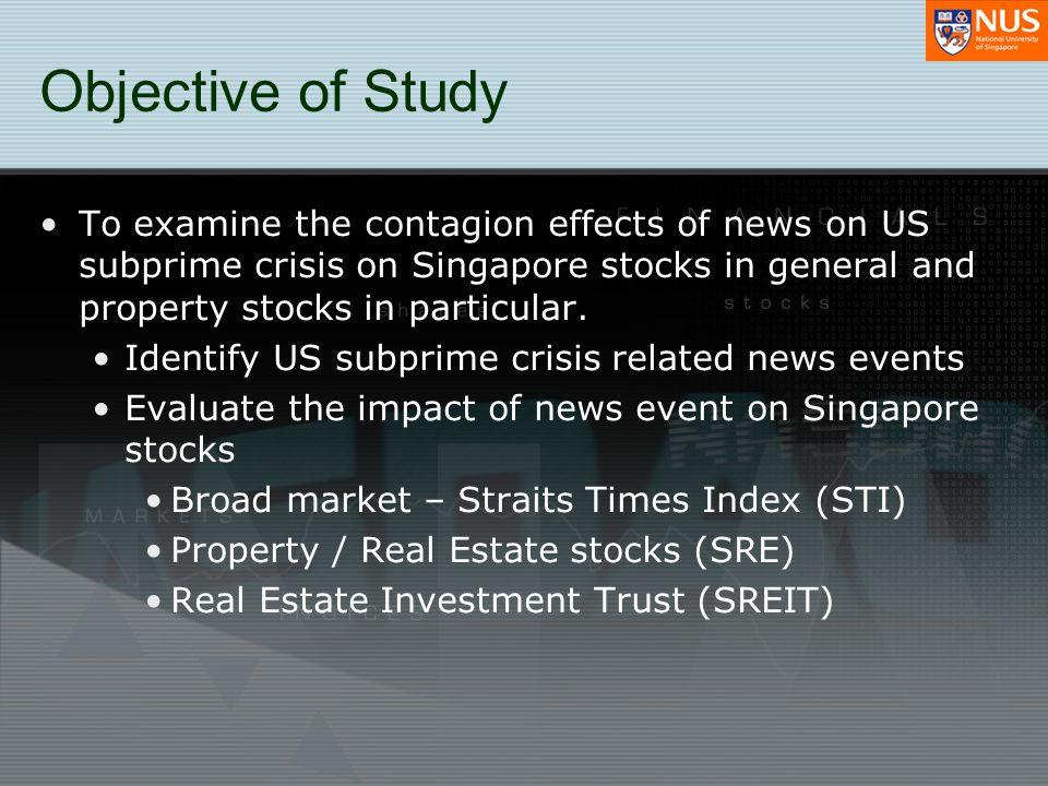 Some prominent names Bear Stearns Lehman Brothers Merrill Lynch Morgan Stanley Goldman Sachs Fannie Mae & Freddie Mac AIG UBS
