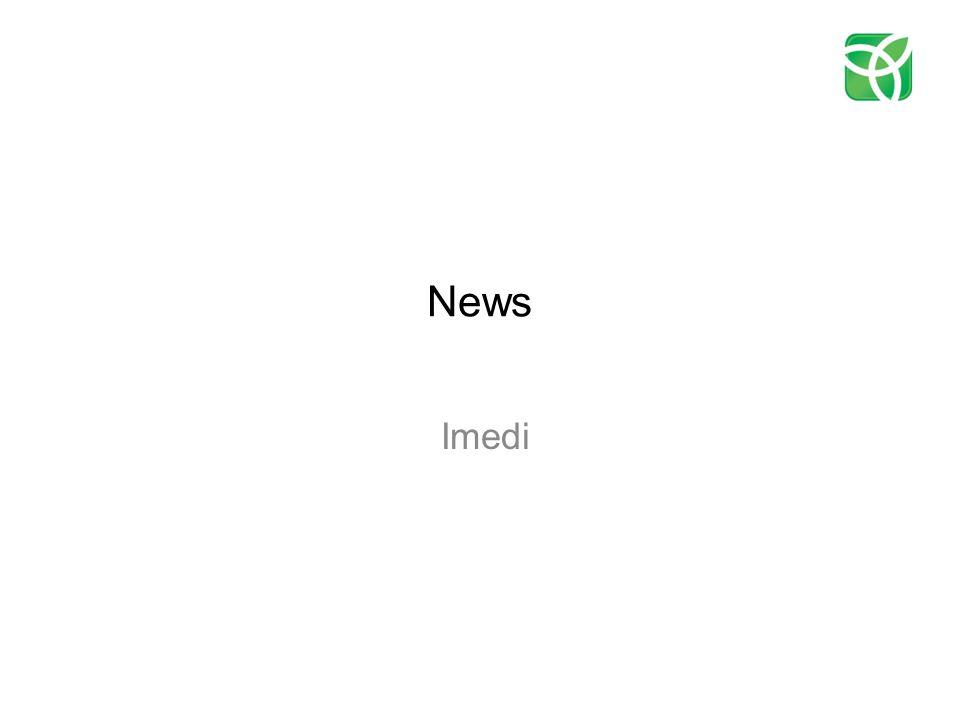 News Imedi