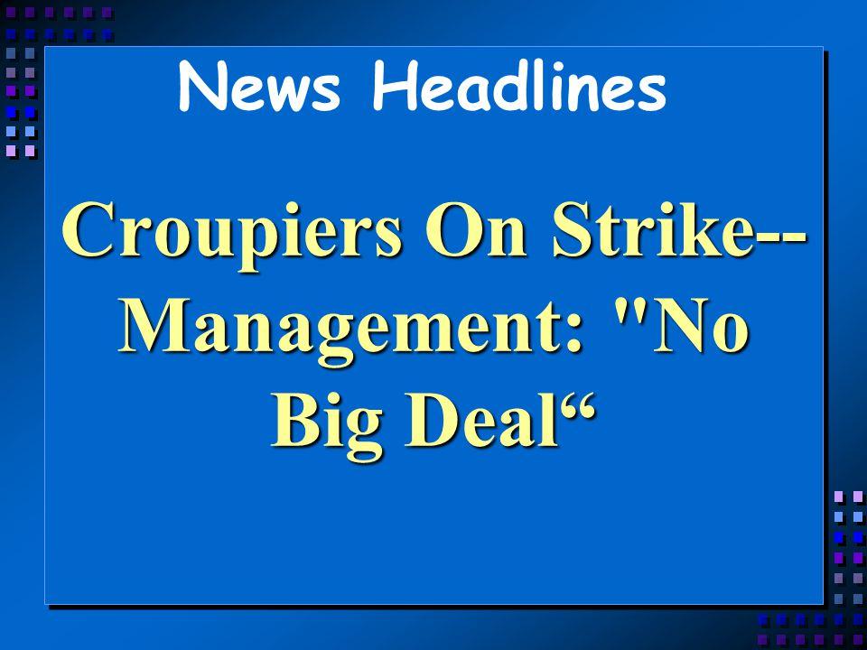 News Headlines Stadium Air Conditioning Fails-- Fans Protest