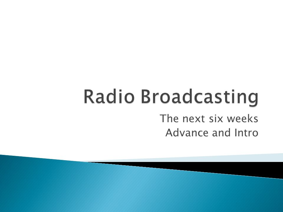 MondayTuesdayWednesdayThursdayFriday 24 Voice Tracking Radio Awards Overview News Update Lesson 2526 WD 27 Observation Guest Public Service Announcement Lesson 28 WD News Hit Assignment 1 Due EOC 3 Jock Talk Example 45 WD 6 News Feature Lesson 7 WD 10 Observation Guest Underwriting Lesson 1112 Hilen Gone WD 13 Hilen Gone WD 14 Hilen Gone WD 17 Radio Promotion Lesson 18 WD 19 WD 20 Newscast Lesson 21 WD News Hit 2 24 Hilen Gone WD 25 Hilen Gone WD 26 Hilen Gone WD 27 Hilen Gone WD 28 WD 31 WD 12 All Submissions Due News Hit 3 3 Vote for top Five 4 Vote for top Five