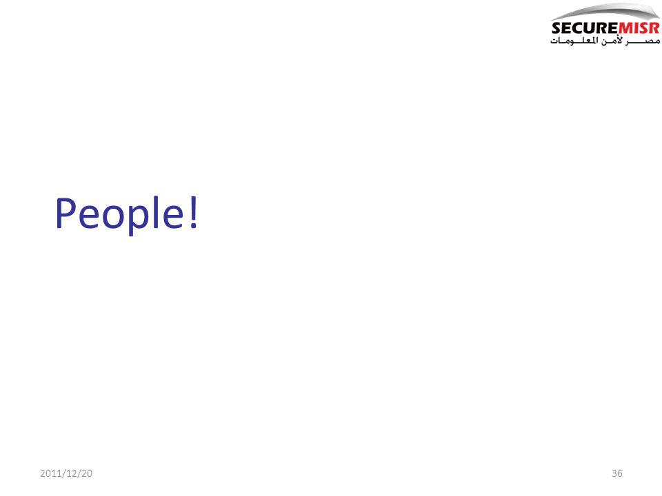 People! 362011/12/20