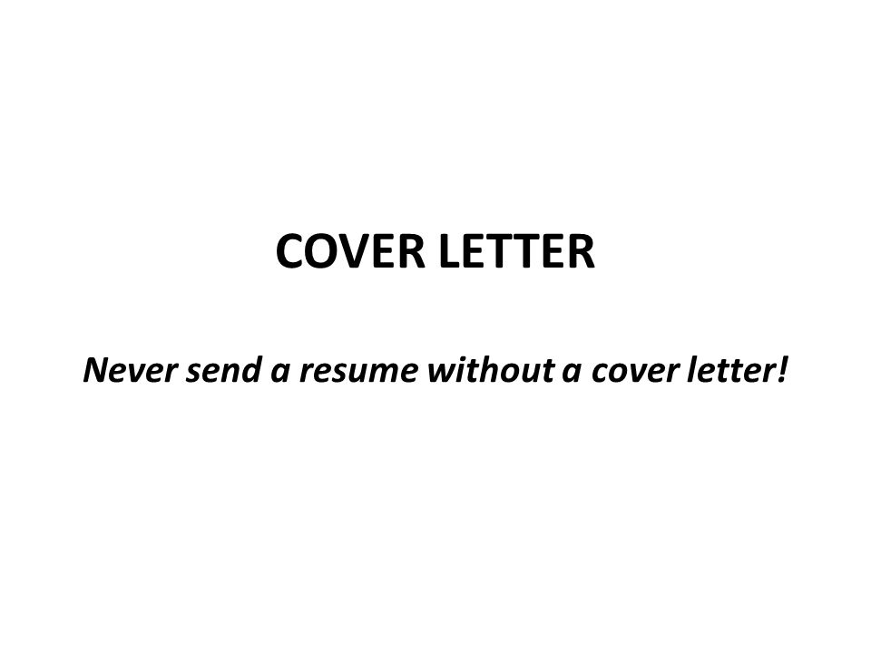 Professional Communication Letter Writing - ppt download