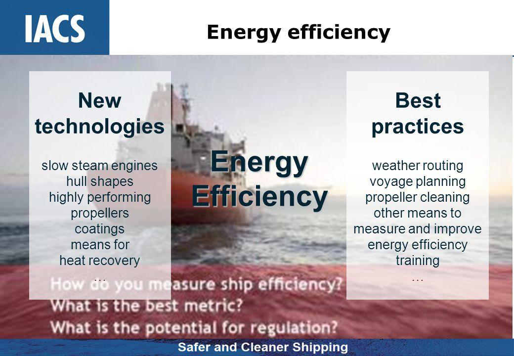 LNG as fuel ECA NOx Tier III (2016) SECA SOx (2015) Global SOx (2020) 0.1% 0.5% 75% LNG Cut NOx /SOx emissions < 20-25% CO2 emissions reduce complexities