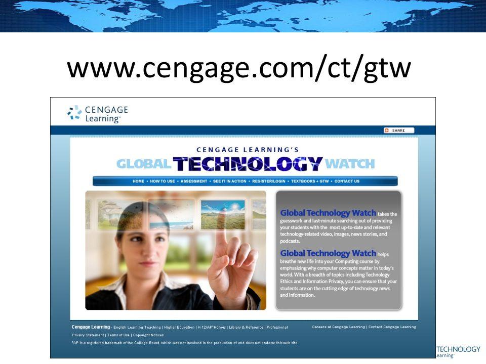 www.cengage.com/ct/gtw