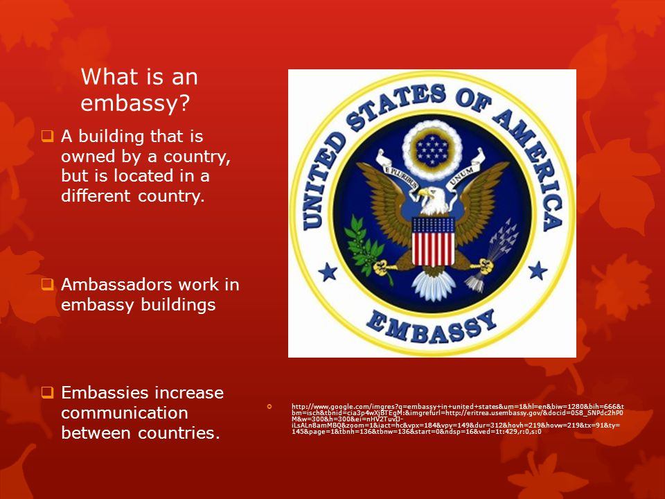 About the U.S embassy in Beirut http://www.google.com/imgres?q=U.S+embassy+in+beirut+before&um=1&hl=en&biw=1280&bih=7 09&tbm=isch&tbnid=BlSyo5Du6fjM4M:&imgrefurl=http://abdallah.hiof.no/tracks/US_embassy_Beirut.kml&docid=cNLup0Rox20ccM&w=827&h=806&ei=c3N2TtvKLM6osAL_lPyLBQ&zoom=1&iact=hc&vpx =805&vpy=138&dur=2812&hovh=222&hovw=227&tx=64&ty=112&page=7&tbnh=152&tbnw=156& start=96&ndsp=15&ved=1t:429,r:3,s:96 Established in 1833.