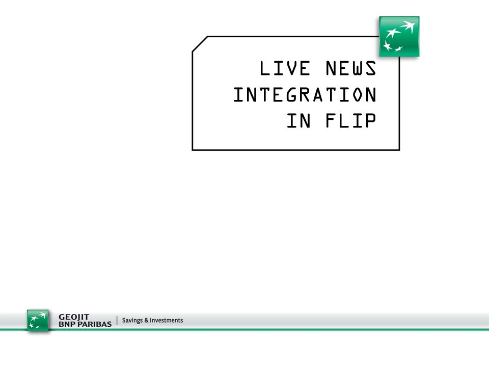 Direct link to News is available here, Microsoft Silver light is required in the system PLATINUM -INTEGRATION Indicates the scrip is having latest news with neutral sentiment Indicates no latest news for the scrip Indicates the scrip is having latest news with negative sentiment Indicates the scrip is having latest news with positive sentiment