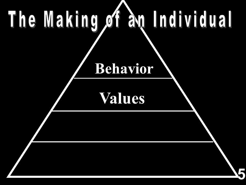 Values 5