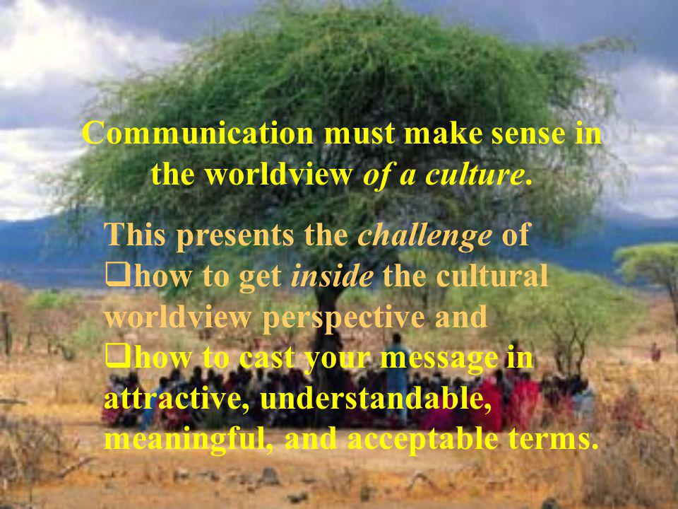 Orality and Post-Literate Culture The learning and communication preferences of the post-literate are similar to those of the non-literate. They proce