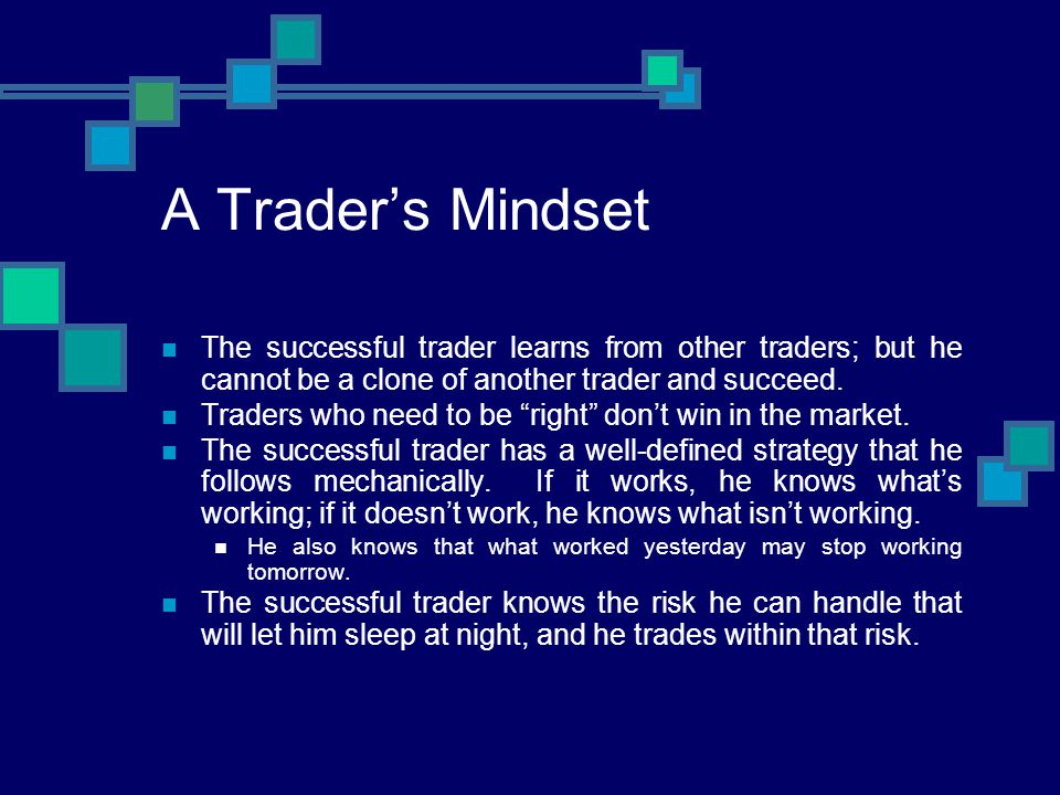 Selecting Stocks Real-Time Sharp moves are often followed by sharp reversals, mild moves often persist.