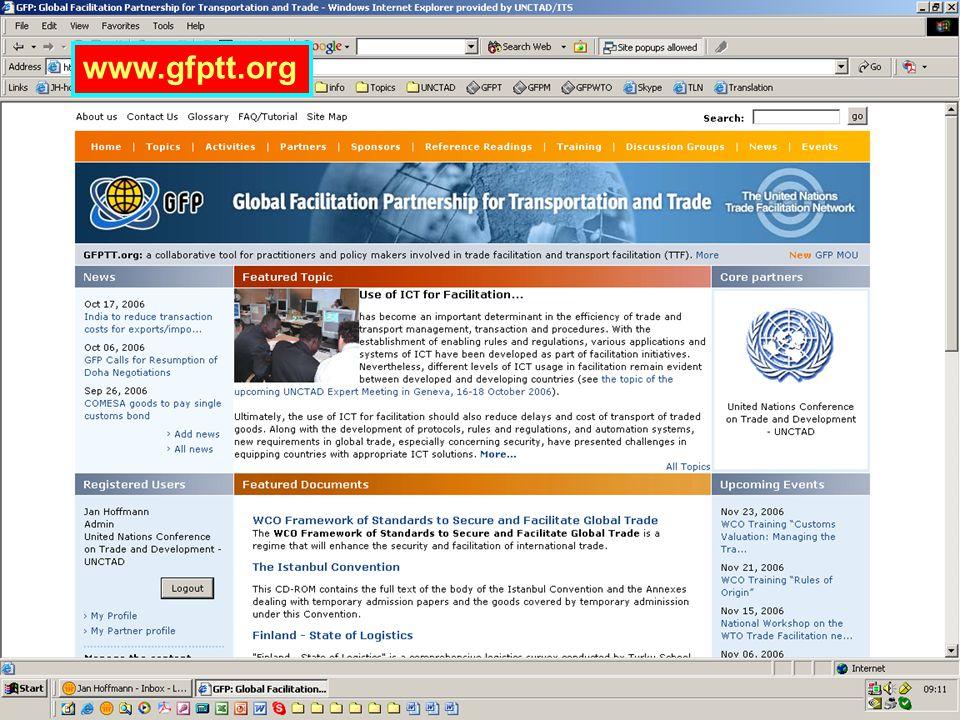 www.gfptt.org