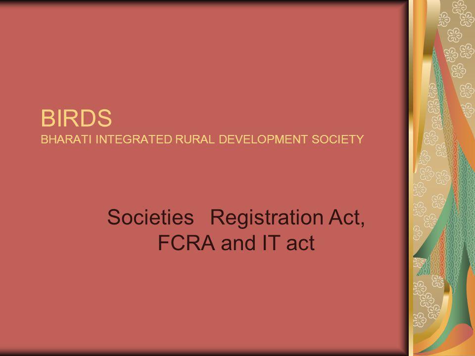 Work Among Dalits/Adivasis Women Children Small and Marginal Farmers Vulnerable communities