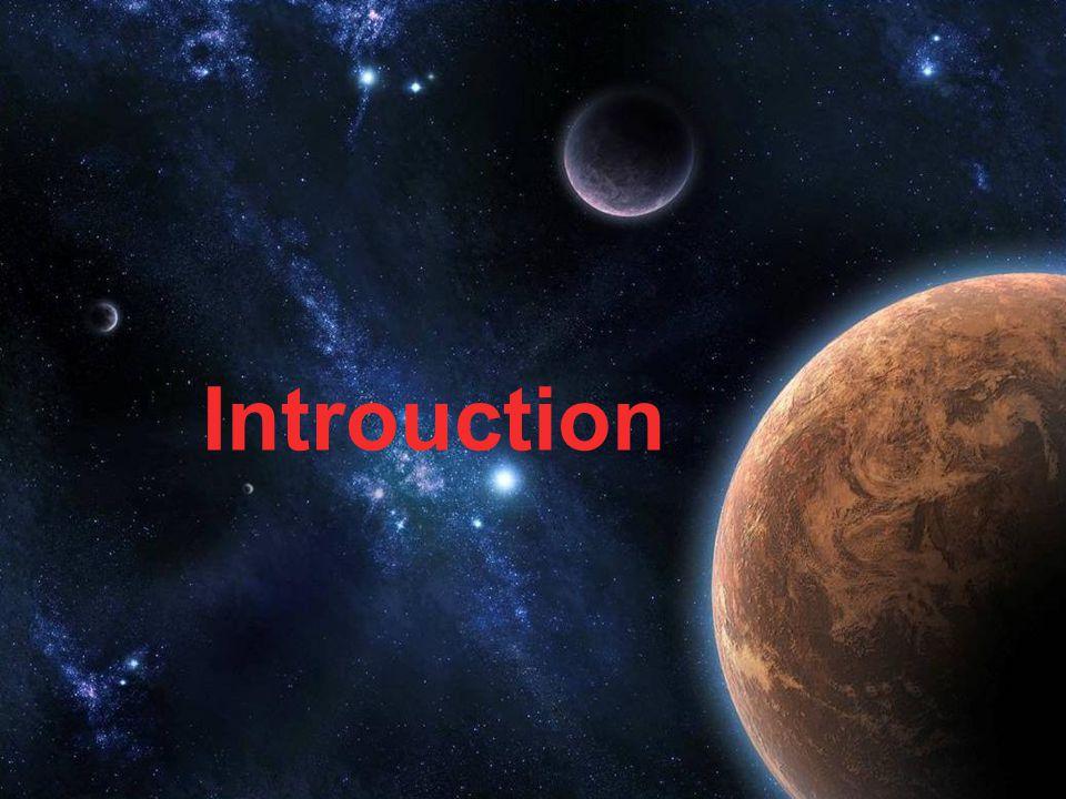 Introuction