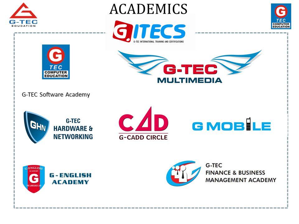 GEMS, G-Forum, GCSD NOC Contact PersonE-MailContact #Designation Mr.