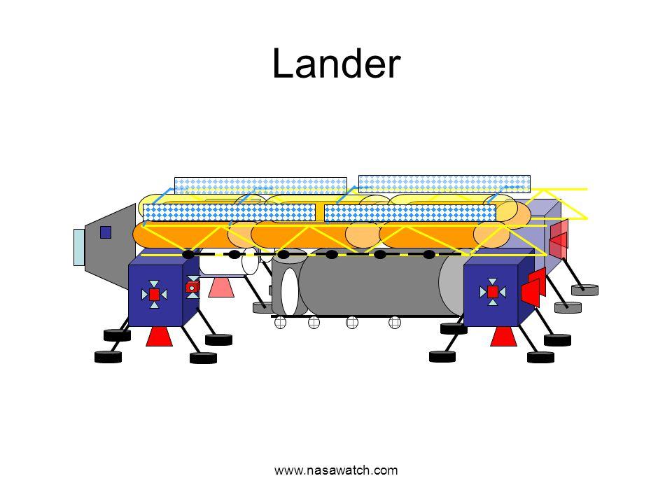 www.nasawatch.com Lander