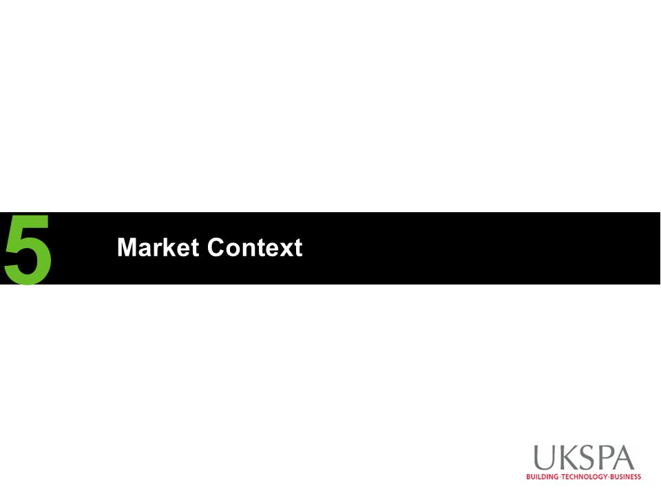 CLIENT LOGO Market Context 5