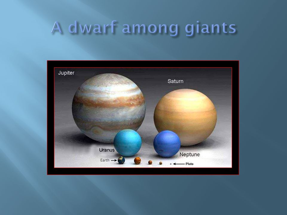 Was stripped of his fully planet status August 2006 reclassified as a dwarf planet Why.