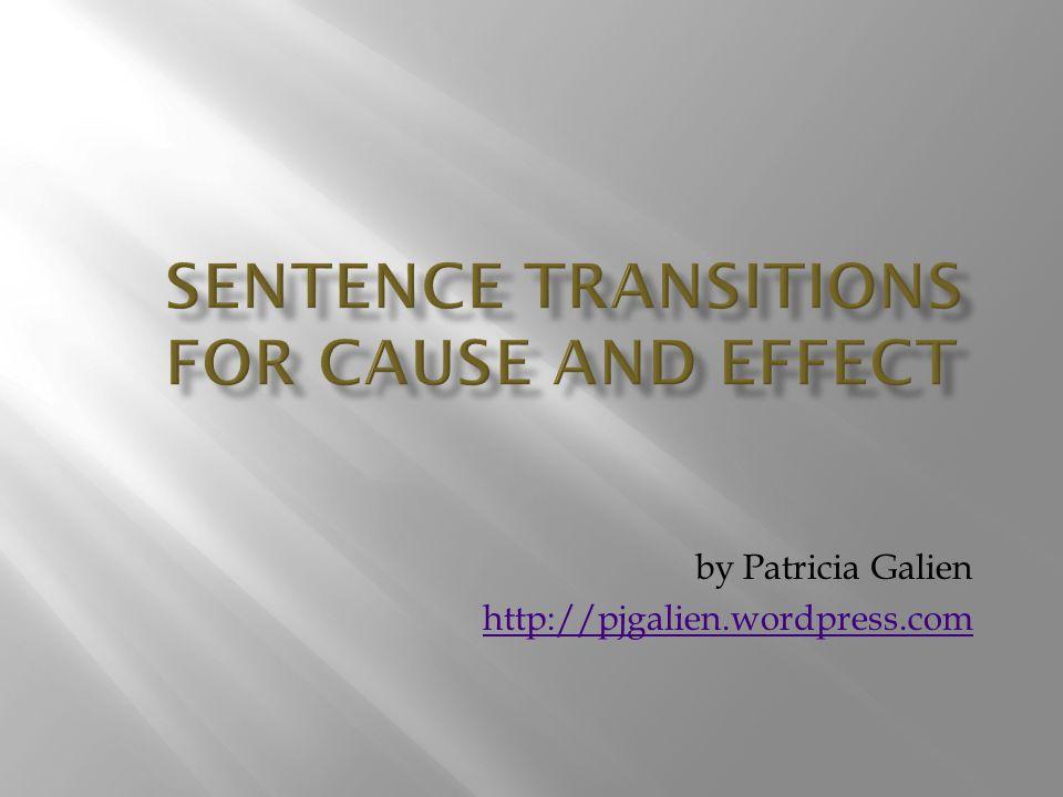 by Patricia Galien http://pjgalien.wordpress.com
