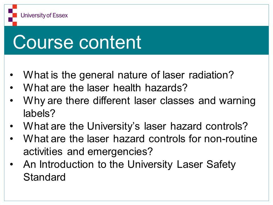 Laser warning labels Laser hazard warning label Aperture hazard warning label for class 3R, 3B and 4