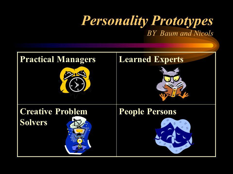 People Person AMBASSADOR, PEOPLE PERSON SENSITIVE, EMOTIONAL CREATIVE ARTISTS