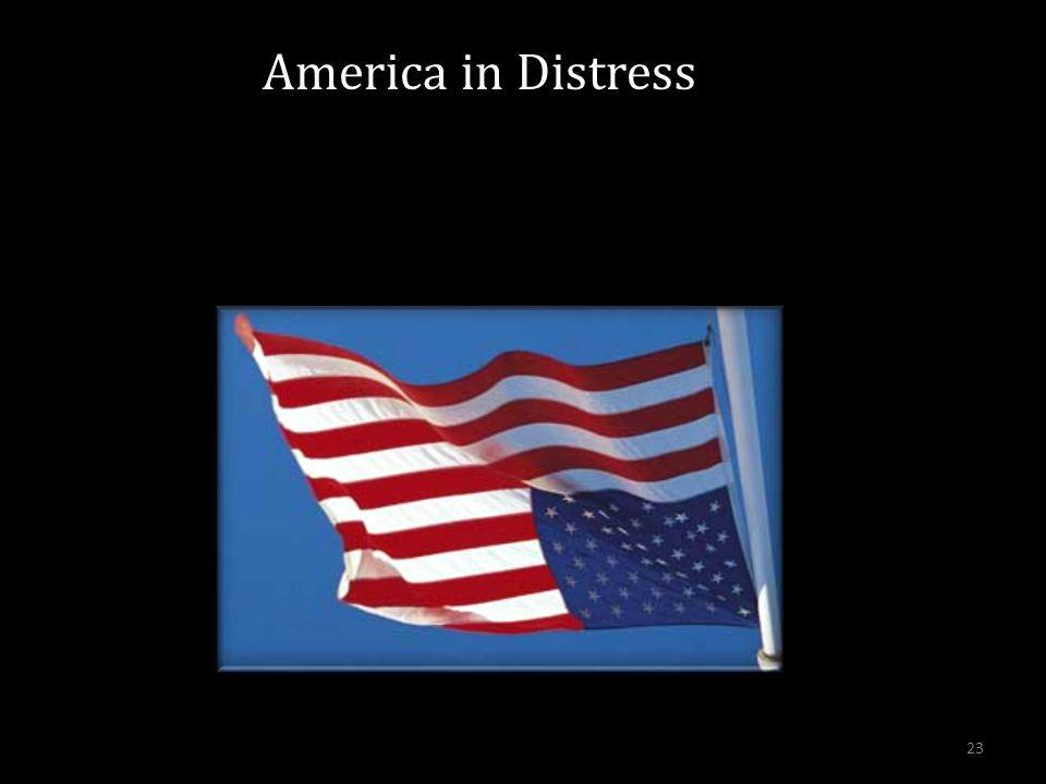 America in Distress 23
