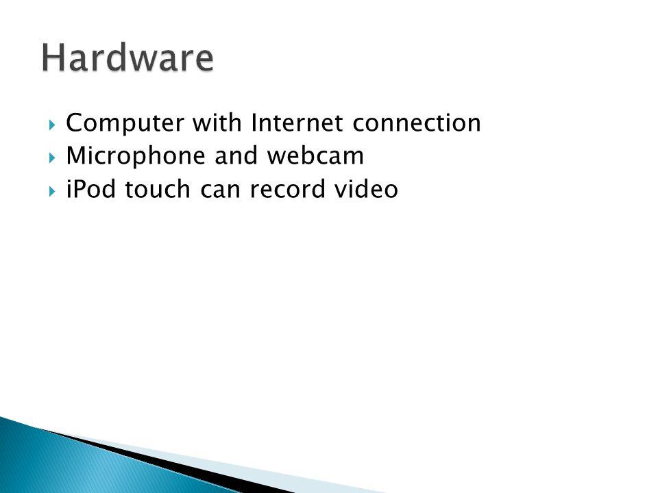 www.IHeartEdTech.com (Blog) www.IHeartEdTech.com Twitter: @SimpleK12 @EdTechUNcon