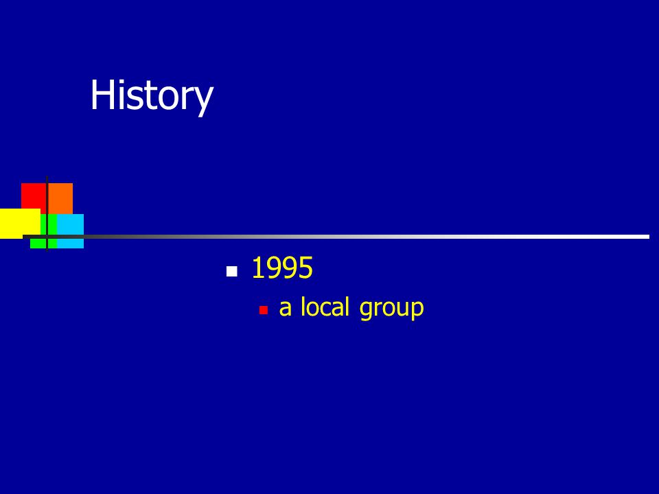 Discriminator definitions… Example - Inappropriate History: When the history (story) does not explain the physical findings then the history is termed inappropriate.