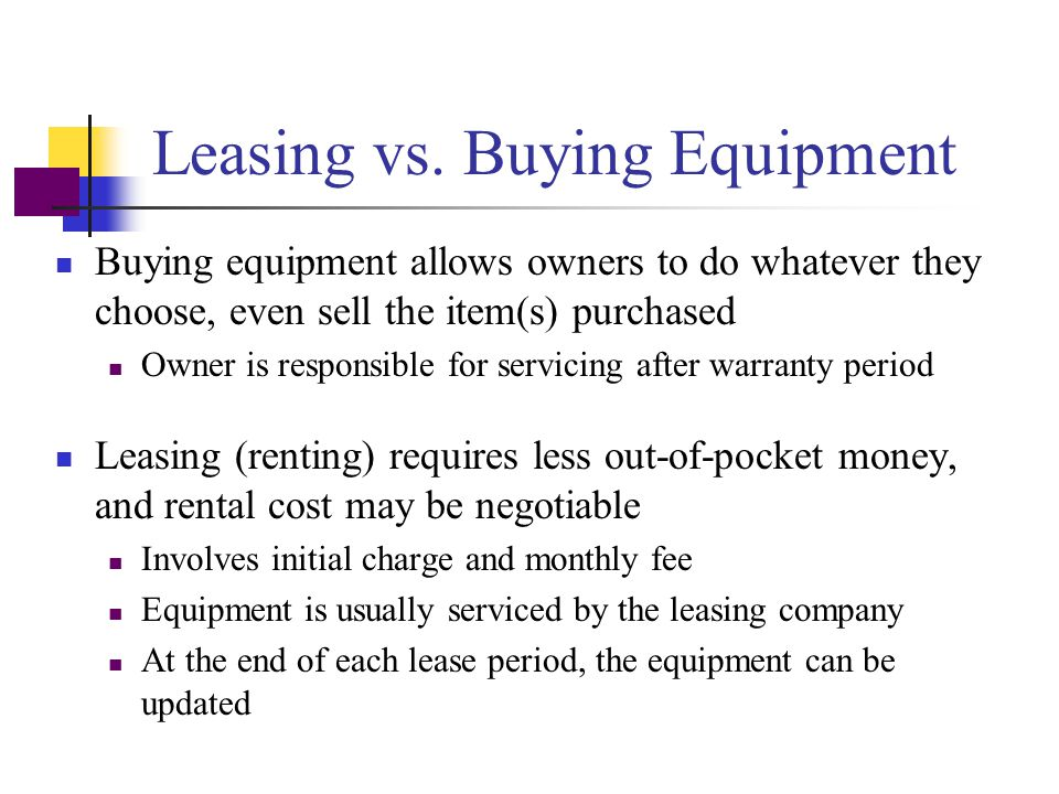 Preparing Recommendations Contacting Suppliers Purchasing Decisions Evaluating Office Needs Evaluating Warranty Options