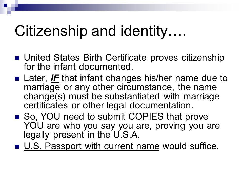 Application for AzTEDP Application form signed by professional Conditions of Acceptance Proof of AZ residency – Drivers license, etc. Proof of legal U