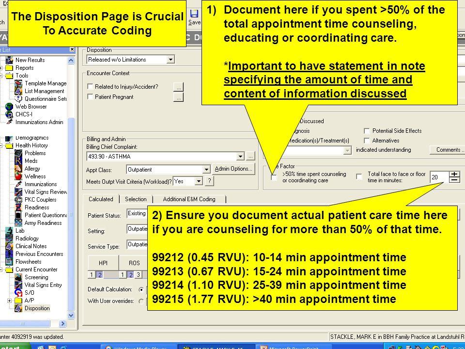 Procedure RVU Nebulizer Treatment0.32 RVU Nebulizer Treatment0.32 RVU EKG Interpretation0.17 RVU EKG Interpretation0.17 RVU Cryotherapy of skin0.76 RVU Cryotherapy of skin0.76 RVU Screening Pap by Physician0.37 RVU Screening Pap by Physician0.37 RVU IM/SC Injection0.17 RVU IM/SC Injection0.17 RVU Prostate CA Screening (DRE)0.17 RVU Prostate CA Screening (DRE)0.17 RVU