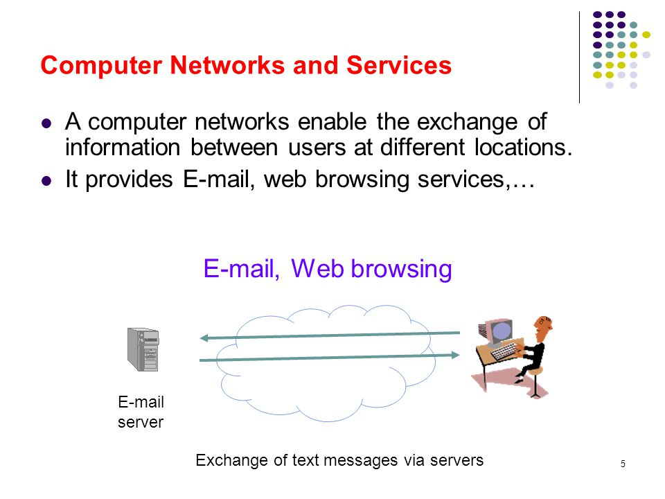 56 Transport Protocols Host computers run two transport protocols on top of IP to enable process-to-process communications User Datagram Protocol (UDP) enables best-effort transfer of individual block of information Transmission Control Protocol (TCP) enables reliable transfer of a stream of bytes Internet Transport Protocol