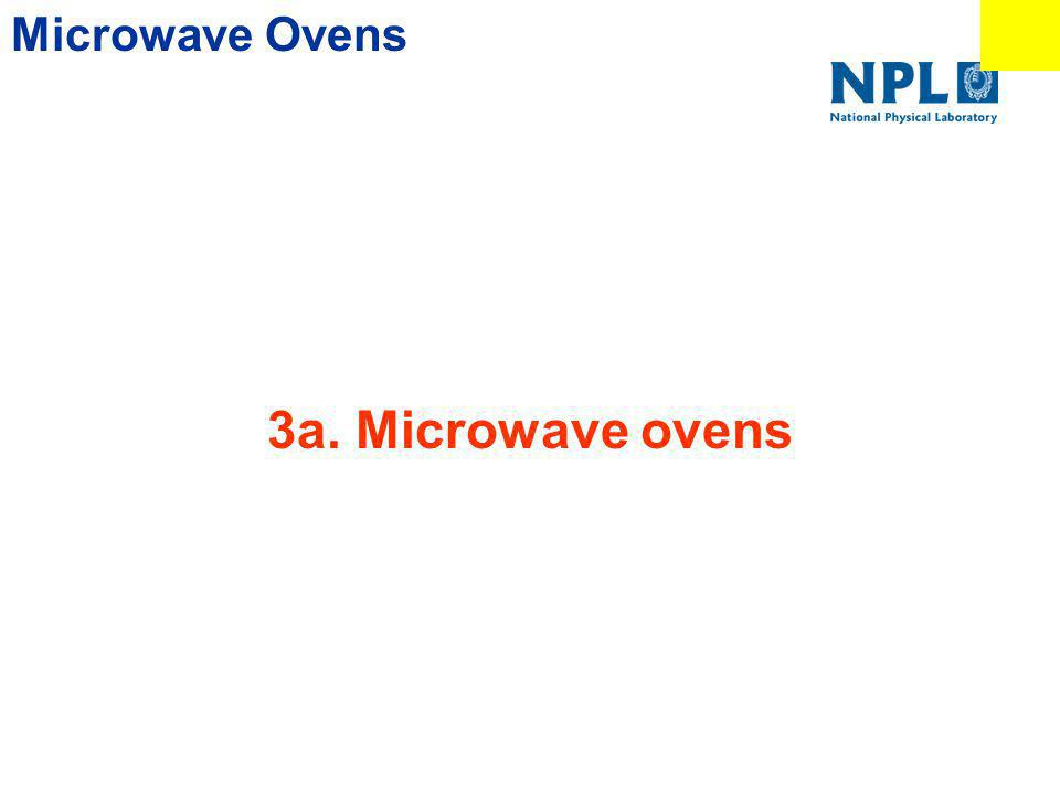 Microwave Hazard The potential hazard from mobile phones and other wireless devices arises from the absorption of microwave radiation Mobile phones only emit a watt or two so little power it makes experiments difficult Microwave ovens emit a few hundred watts makes experiments easy