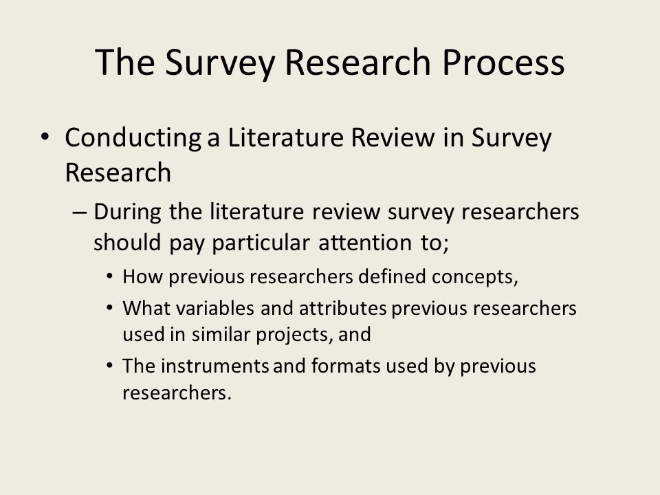 Destination dissertation literature review