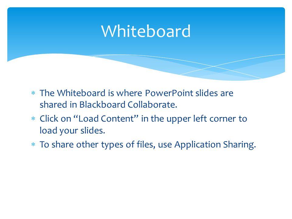 Loading Powerpoint Slides 1 2