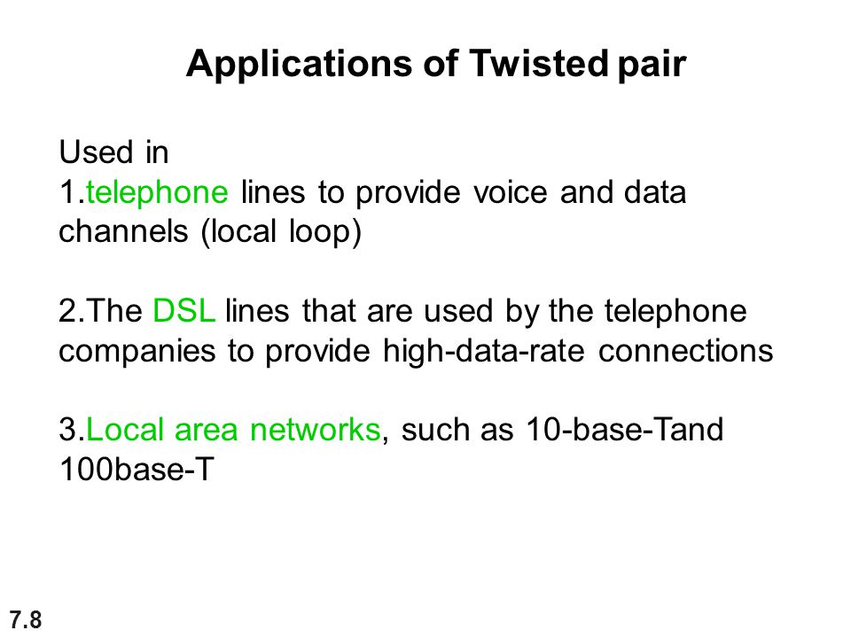 8.29 8-2 DATAGRAM NETWORKS In data communications, we need to send messages from one end system to another.