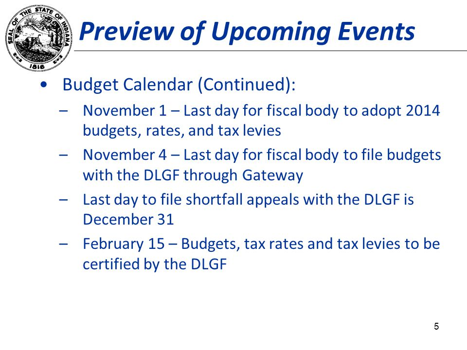 Whats Next.Public Hearing: Last possible day is Oct 22 nd.