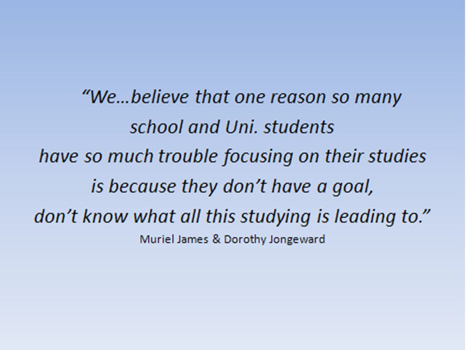 We…believe that one reason so many school and Uni.