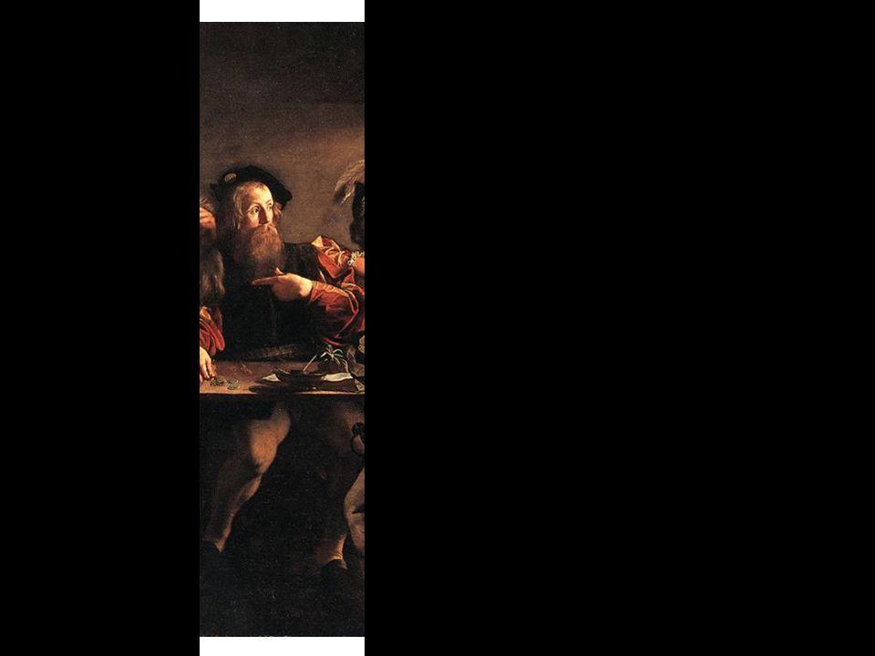 The Matthew Effect: Robert K. Merton Monopoly by Leonard Beeghly