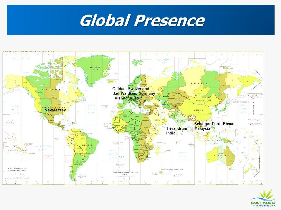 Saudi Pepsi Snacks, Riyadh, Saudi Arabia Firm profile The Saudi division of the global F&B giant PepsiCo – This is the major division of PepsiCo in the Middle East.