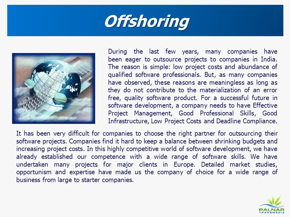 ISSAP (SONY), #20, Keppel Towers, Singapore Firm profile Information Systems and Solutions Asia Pacific, the software and consulting division company of SONY Electronics (Singapore) Pte.