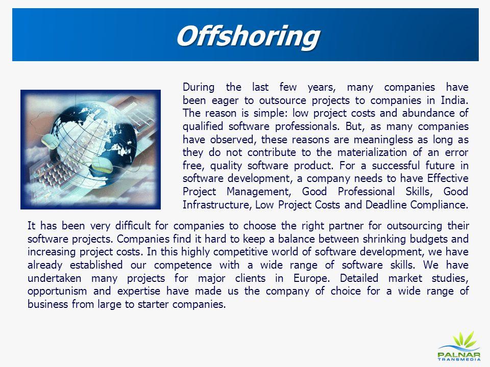 SSH International Engineering Consultants, Sabhan, Kuwait Firm profile Engineering consultancy firm based in Kuwait.